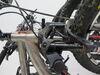 0  hitch bike racks yakima tilt-away rack 4 bikes manufacturer