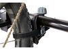 yakima hitch bike racks hanging rack tilt-away manufacturer