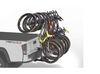 Y02485 - Fits 2 Inch Hitch Yakima Hitch Bike Racks