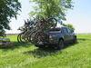 Yakima Tilt-Away Rack Hitch Bike Racks - Y02485