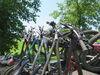 Yakima Hitch Bike Racks - Y02485