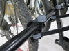 0  hitch bike racks yakima hanging rack 6 bikes hangover for mountain - 2 inch hitches tilting