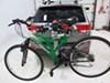 Yakima Tube Top Bike Adapter Bar 14-1/2 - 31-1/2 Inch Long Y02531