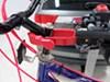 Yakima Hitch Bike Racks,Trunk Bike Racks,Spare Tire Bike Racks - Y02531