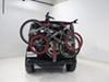 Spare Tire Bike Racks Y02599 - 2 Bikes - Yakima