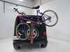 Yakima Spare Tire Bike Racks - Y02599