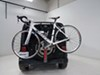 Yakima 2 Bikes Spare Tire Bike Racks - Y02599