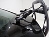 0  trunk bike racks yakima 2 bikes adjustable arms y02636