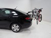 Y02636 - Adjustable Arms Yakima Trunk Bike Racks