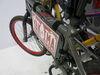 Yakima PlateMate License Plate Holder for Bike Racks Mounting Brackets Y02713