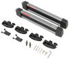 Y03092 - 25-1/4 Inch Long Yakima Ski and Snowboard Racks