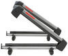 Yakima Adjustable Height Ski and Snowboard Racks - Y03092