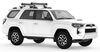 0  ski and snowboard racks yakima roof rack on a vehicle