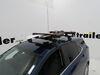 2021 chevrolet equinox ski and snowboard racks yakima clamp on - standard 6 pairs of skis 4 snowboards y03096