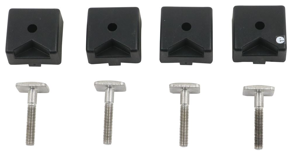 Yakima Hardware Accessories and Parts - Y03098