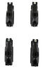 yakima accessories and parts adapters y03590