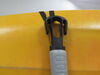 Yakima Locks Not Included Watersport Carriers - Y04041 on 2013 Acura RDX