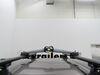 Yakima Kayak - Y04041 on 2013 Acura RDX