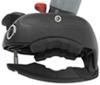 Watersport Carriers Y04041 - Roof Mount Carrier - Yakima