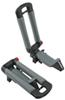yakima watersport carriers roof mount carrier aero bars factory round square elliptical