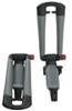 yakima watersport carriers roof mount carrier clamp on y04042