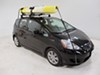 0  watersport carriers yakima kayak factory bars square evenkeel flexible boat saddles for roof-rack crossbars - qty 4