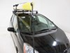 0  watersport carriers yakima roof mount carrier factory bars square y04052