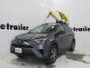 2017 toyota rav4 watersport carriers yakima fishing kayak aero bars factory round square elliptical jaylow carrier w/ tie-downs - j-style or post style folding 1 2 kayaks