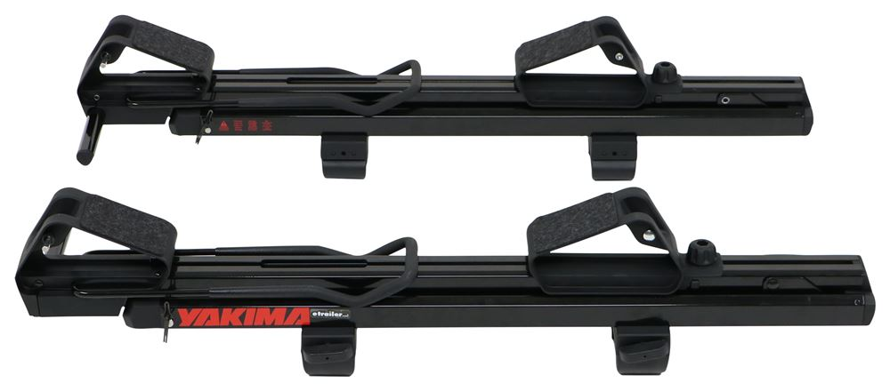 Yakima Locks Not Included Watersport Carriers - Y04081