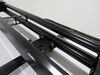 0  fishing rod holders yakima vehicle carriers 4 rods doublehaul rooftop fly carrier - locking
