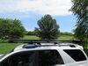 0  fishing rod holders yakima vehicle carriers manufacturer