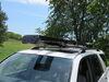 0  fishing rod holders yakima universal crossbar mount y04087