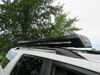 0  fishing rod holders yakima universal crossbar mount 4 rods y04087