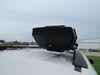 0  fishing rod holders yakima vehicle carriers universal crossbar mount y04087