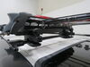 0  fishing rod holders yakima universal crossbar mount manufacturer