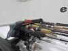 0  fishing rod holders yakima 8 rods y04089