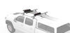 yakima fishing rod holders universal crossbar mount manufacturer