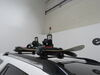0  fishing rod holders yakima vehicle carriers universal crossbar mount y04089