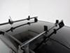Yakima Roof Rack - Y05000