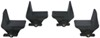 Yakima Load Stops Accessories and Parts - Y05000