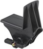 Yakima Cargo Control Accessories and Parts - Y05000