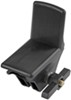 Y05000 - Cargo Control Yakima Accessories and Parts