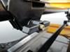 LoadStop Brackets for Yakima Round Crossbars - Qty 4 Cargo Control Y05000