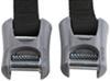 Yakima Cinch Straps - Y05006