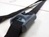Yakima 11 - 20 Feet Long Cinch Straps - Y05006