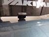 Yakima Roof Rack - Y05017