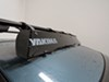Y05017 - Standard Yakima Roof Rack