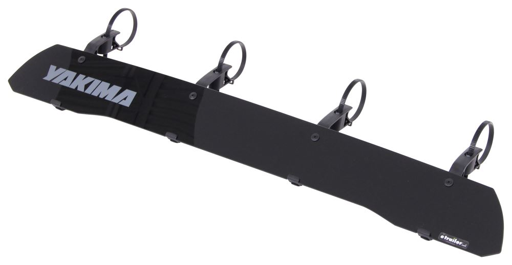 Y05018 - 46 Inch Long Yakima Accessories and Parts