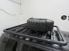0  accessories and parts yakima roof rack spare tire carrier for locknload platform - 100 lbs
