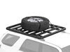 0  accessories and parts yakima cargo control spare tire carrier y05032